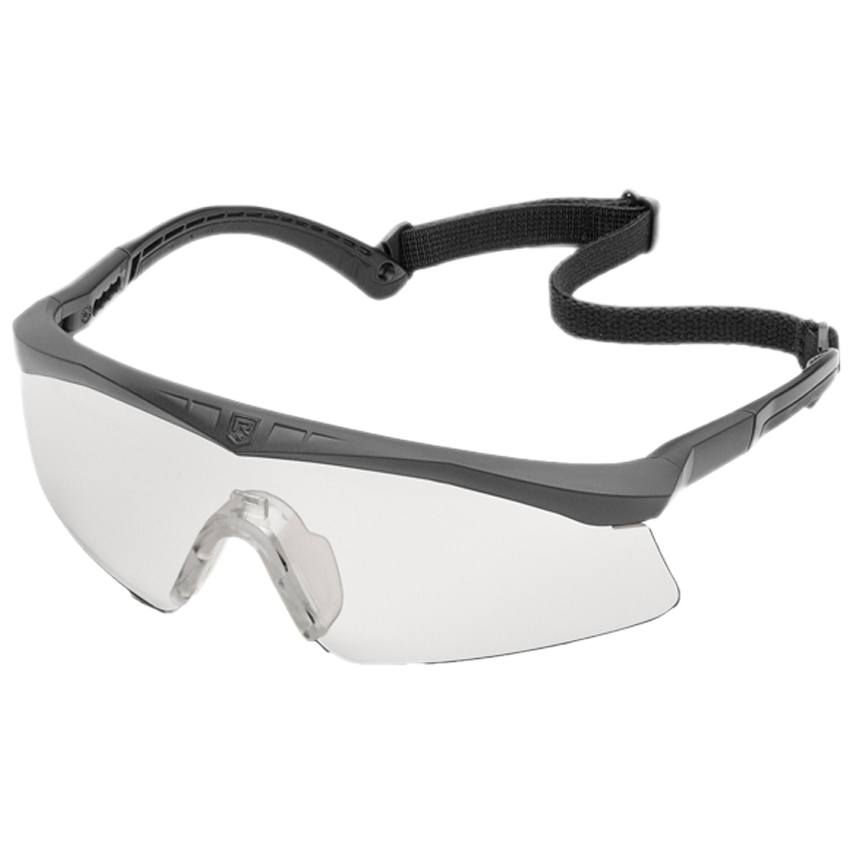 Gafas Revision Sawfly Basic Kit transparente small