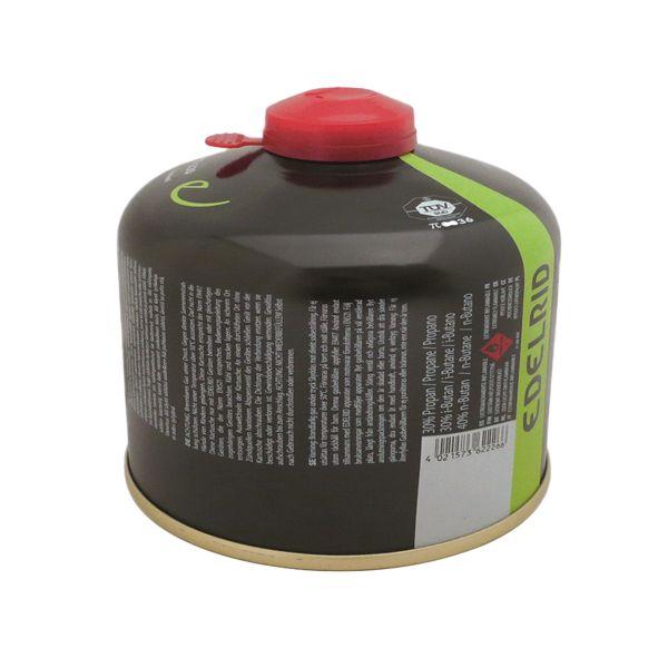 Cartucho de gas butano 230 g