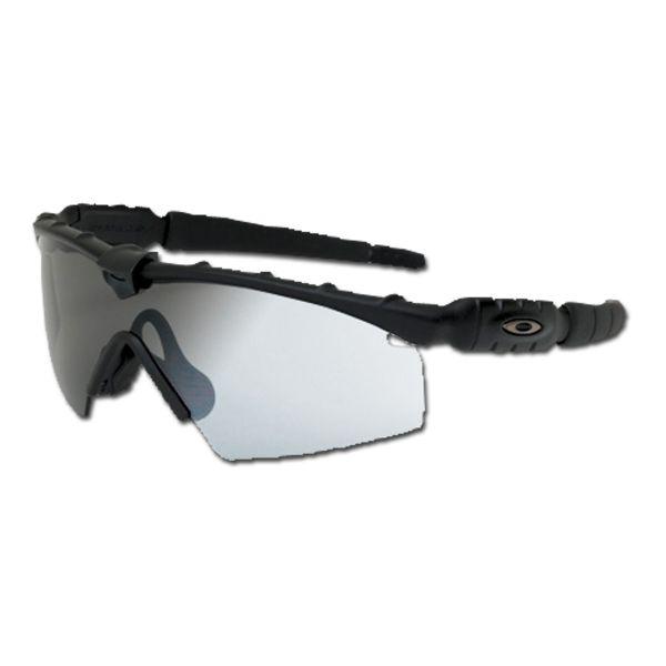 Gafas de sol Oakley SI Ballistic M-Frame fotocromáticas