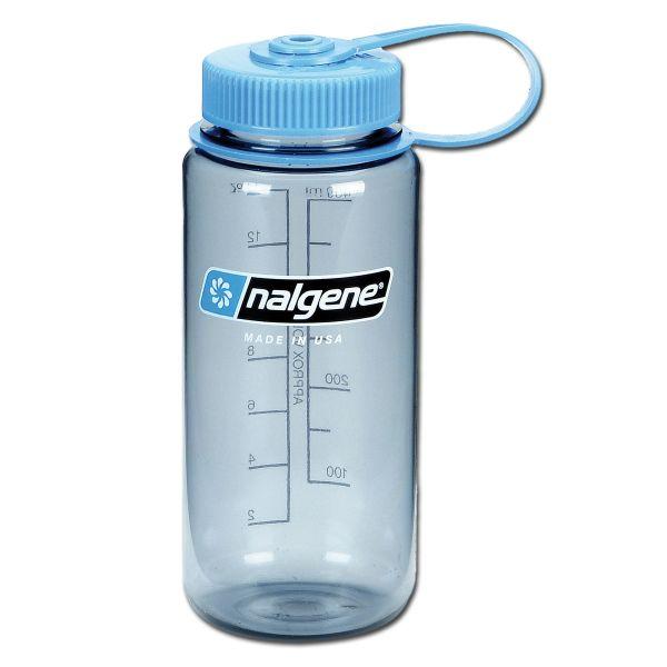 Botella Nalgene Everyday 0,5 litros gris