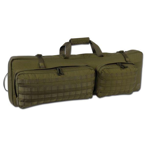 Funda para carabina TT Modular Rifle Bag verde oliva
