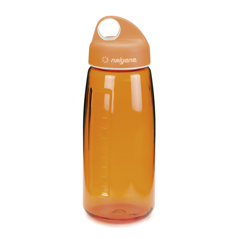 Botella Nalgene Everyday N-GEN 0.75 L naranja