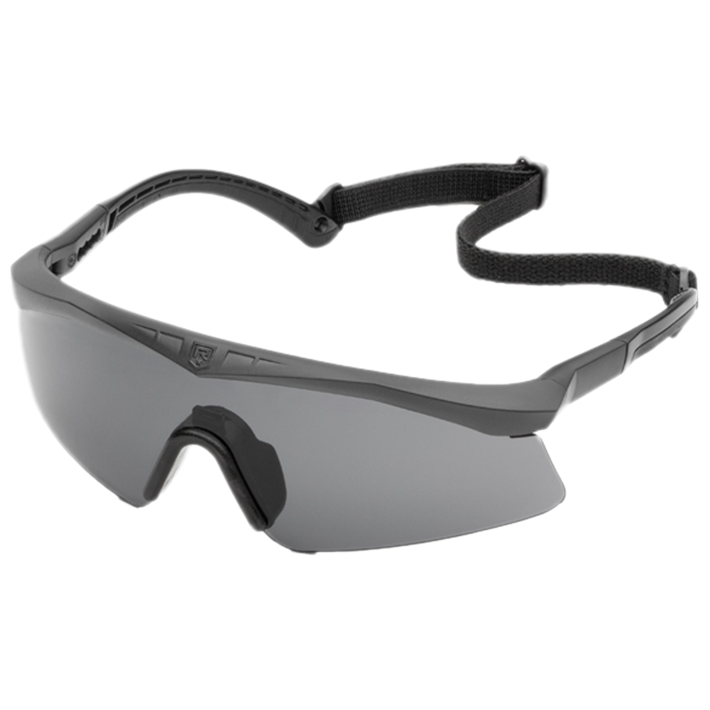 Gafas Revision Sawfly Basic Kit lentes negro fototrópico