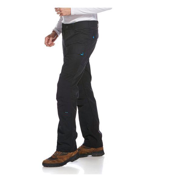 Pantalón Tatonka Greendale M's negro