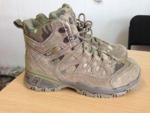 multicam boots