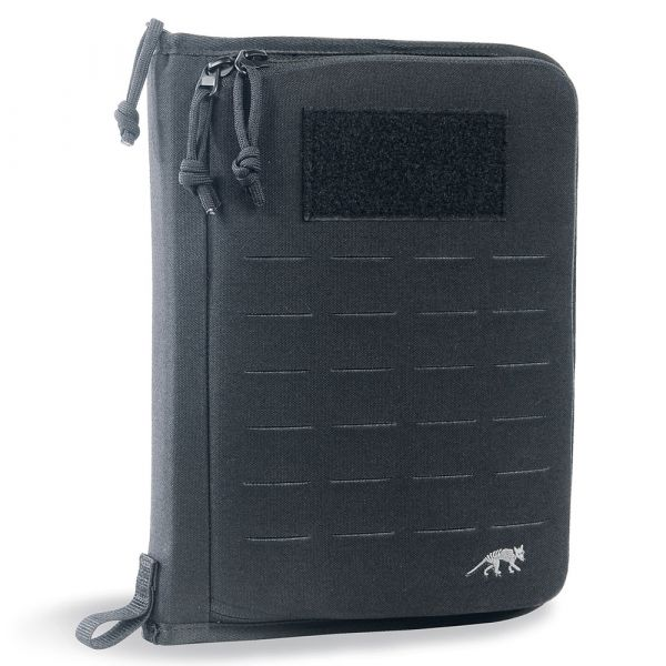Tasmanian Tiger Tactical Touch Pad Cover negro
