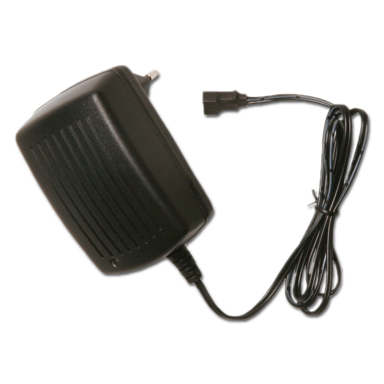 Cargador ASG 11.1 V Li-Po / Li-Ion