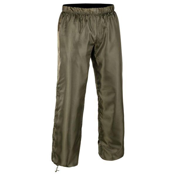 TOE Concept pantalón para lluvia Ultra-Light oliva