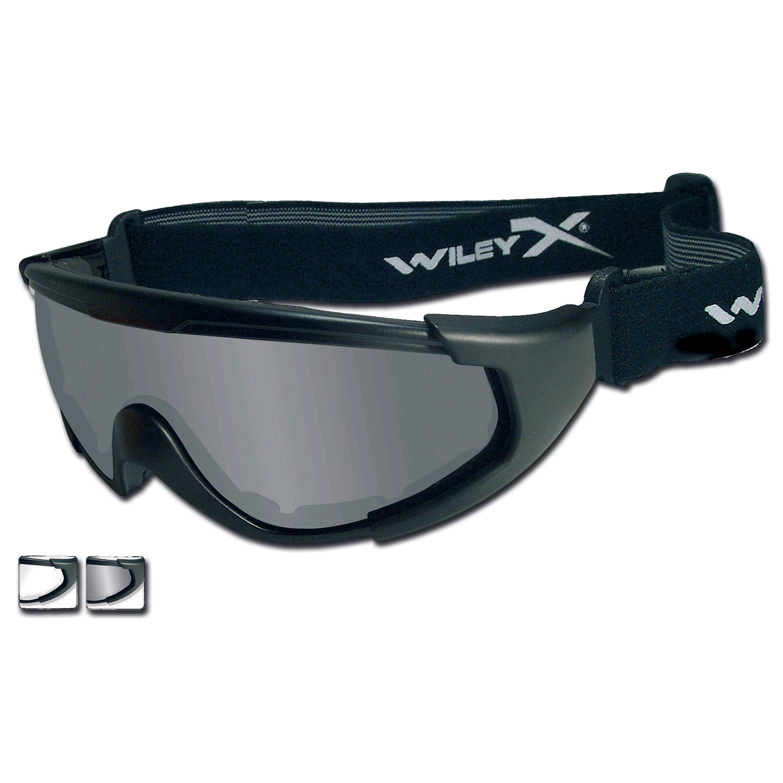 Gafas Wiley X CQC