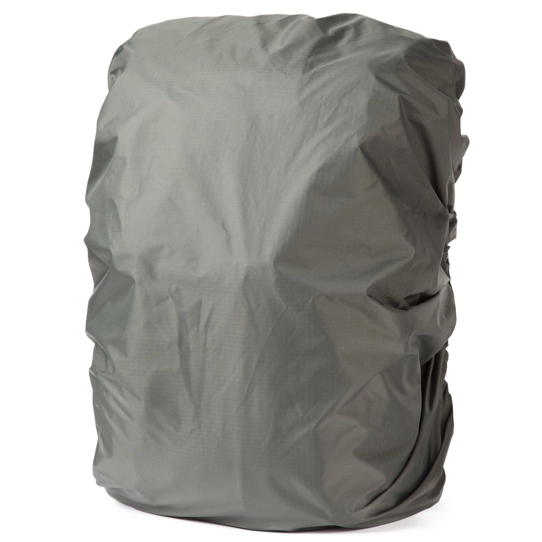 Funda para mochila Savotta Backpack Cover S verde oliva