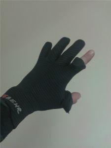Icebehr Neopren Handschuhe