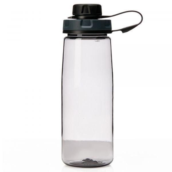 humangear tapón para botella capCAP+ 5.3 cm negro