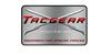 TacGear