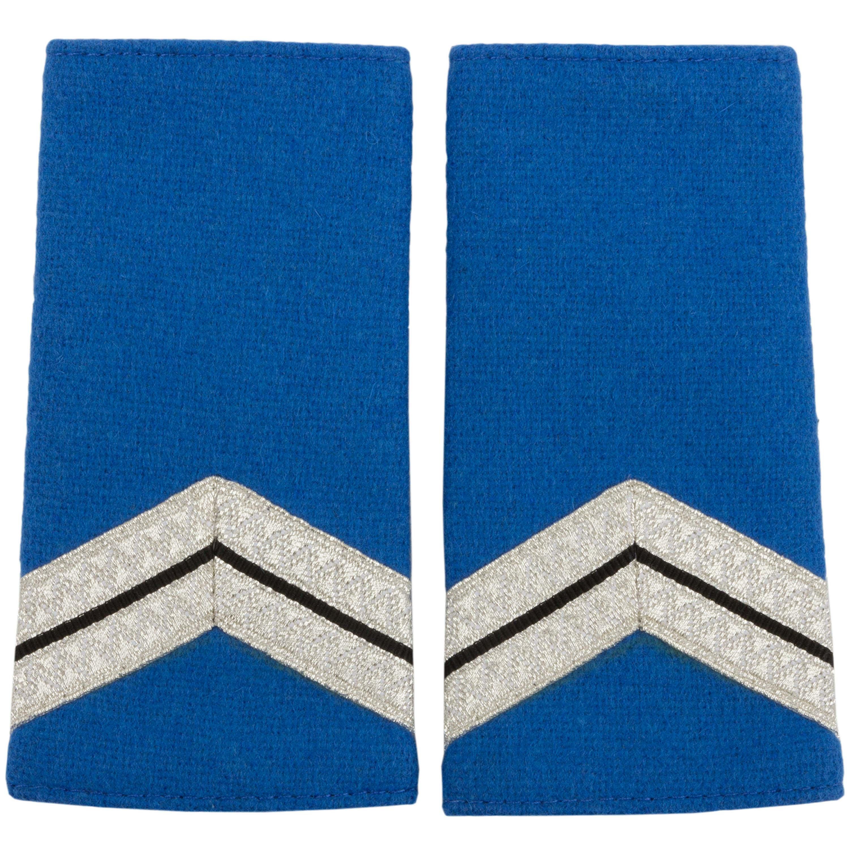 Insiginia textil Police Municipale Gitane Gardien Titulaire