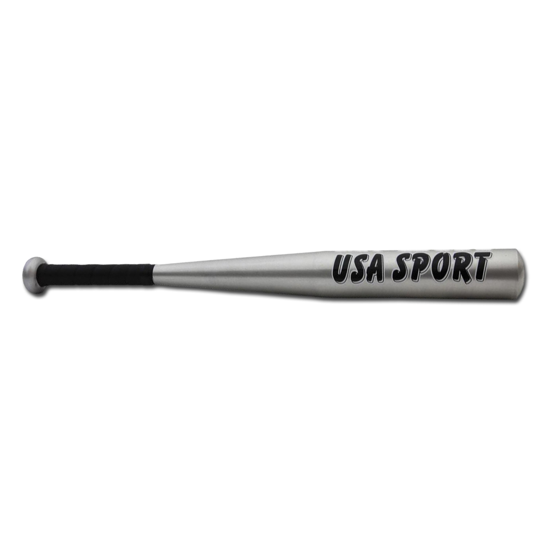 "Bate de béisbol - aluminio 24"""