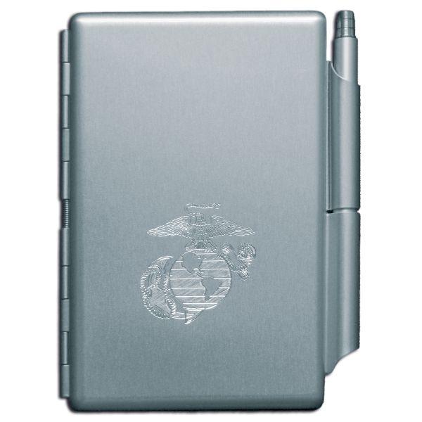 Set para escribir USMC