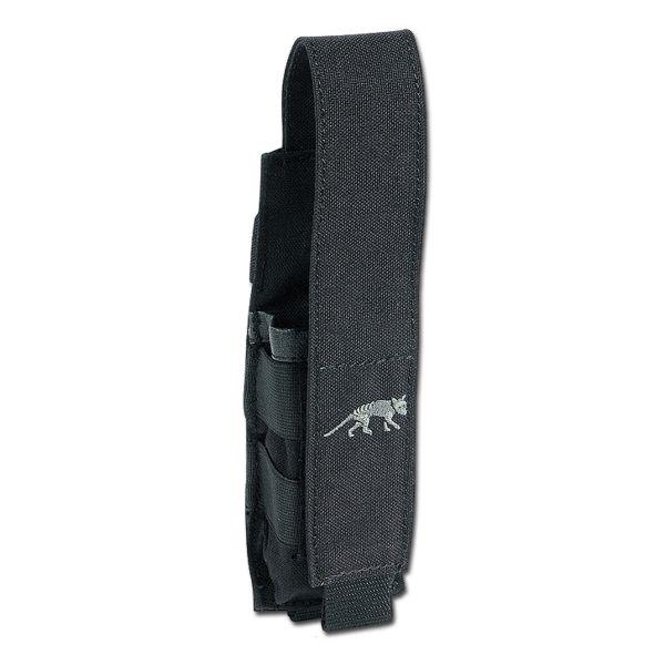 Portacargador TT SGL Mag Pouch MP7 40 negro
