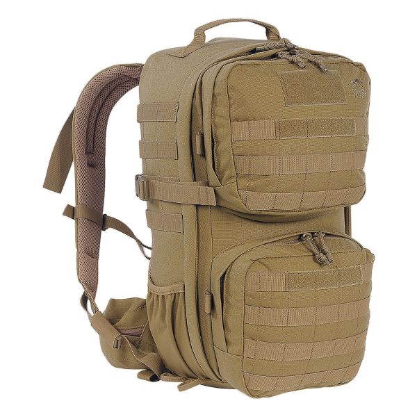 Mochila TT Combat Pack MK II caqui