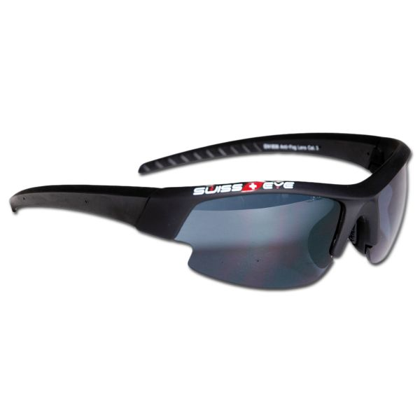 Gafas Swiss Eye Gardosa Evolution M/P