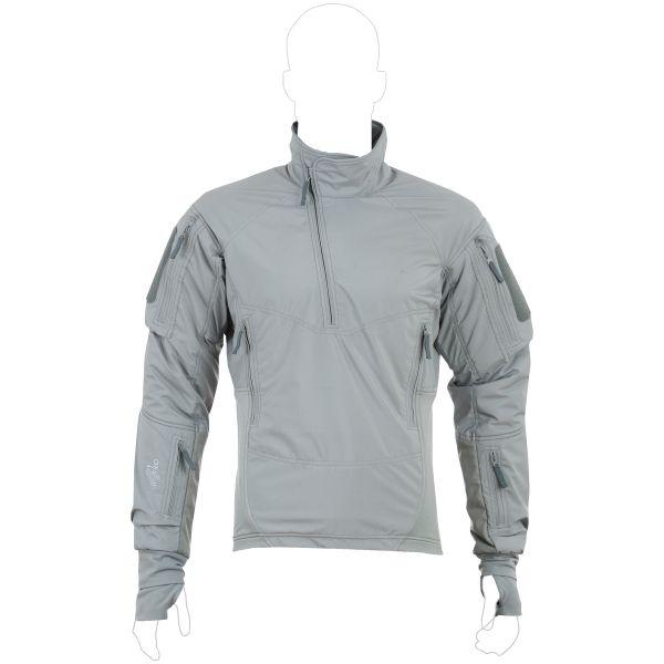 Camiseta UF Pro Winter Combat AcE frost grey