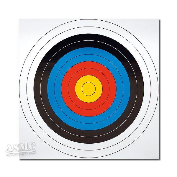 Diana 63 x 63 cm set de 5 uds.