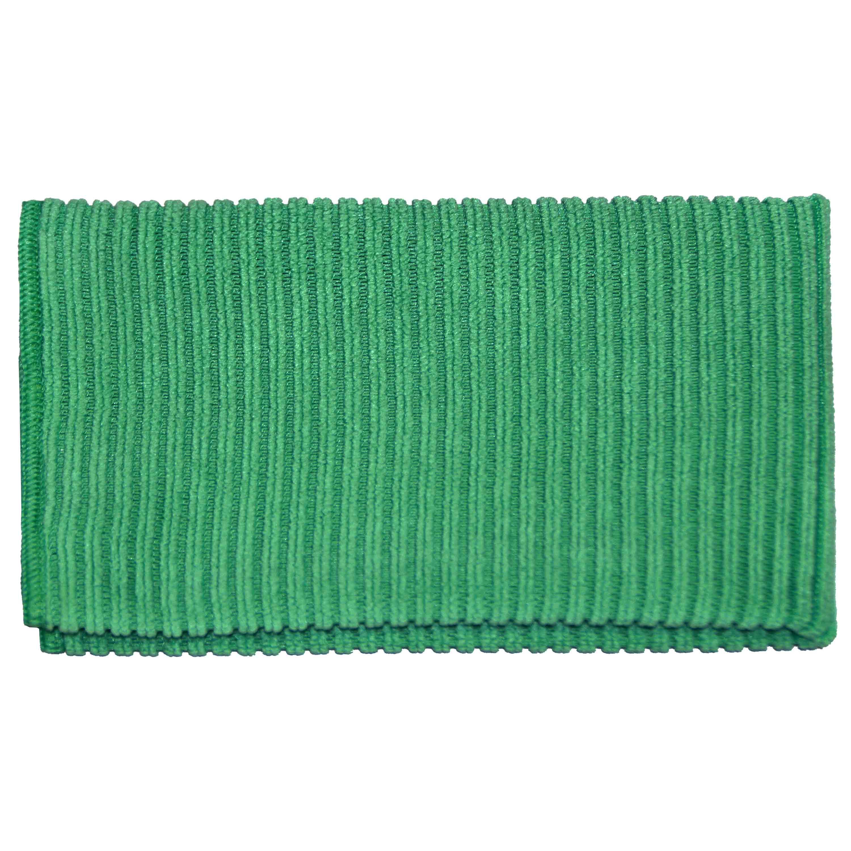 Ballistol Paño de microfibra 40 x 40 cm verde