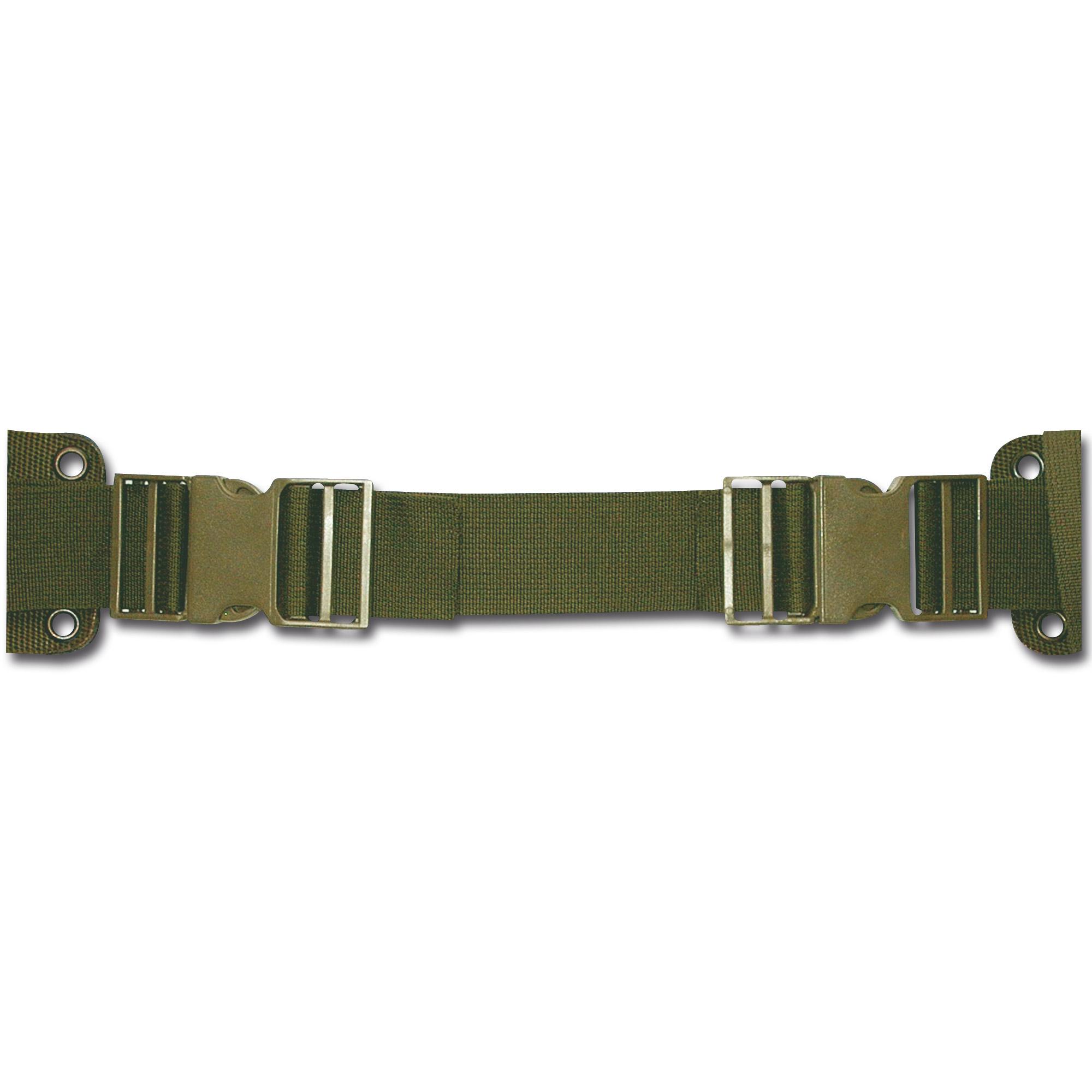 Alargador de cinturón BW