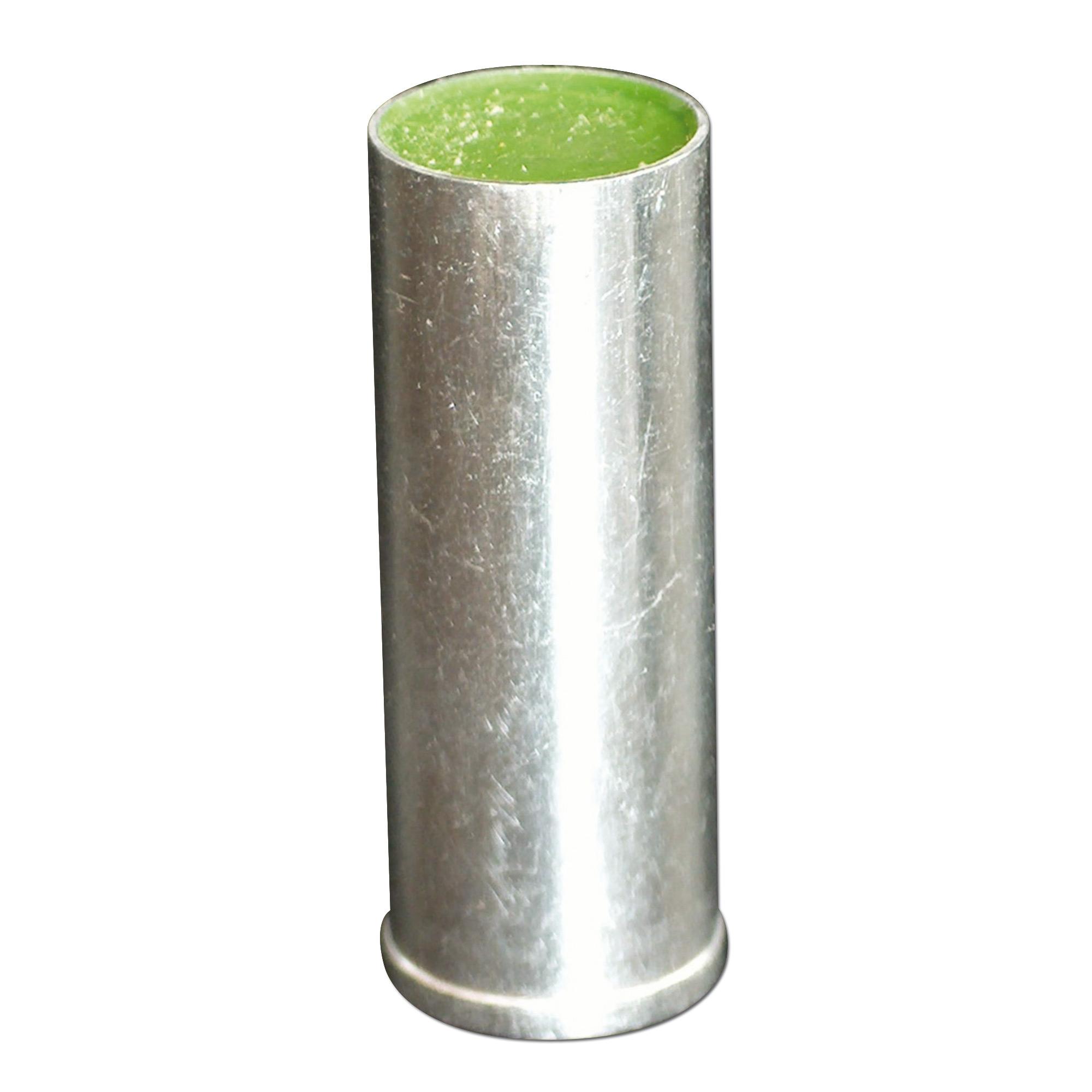Cartuchos de repuesto Nico verdes