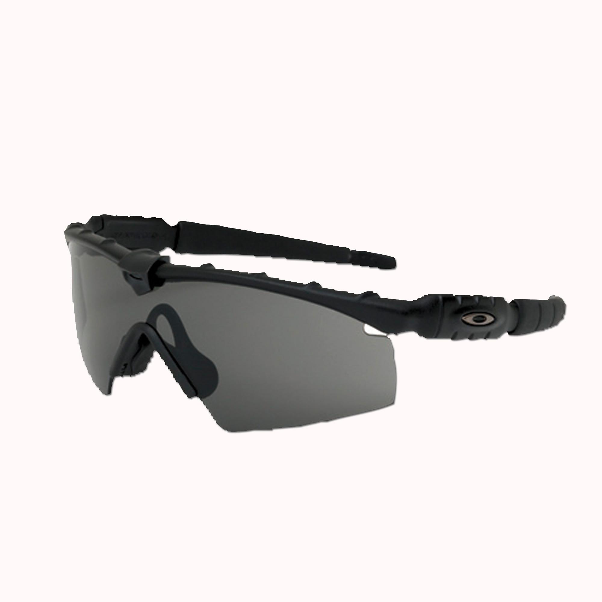 Gafas de sol Oakley M-Frame 2.0 Strike black/grey | Gafas de sol ...