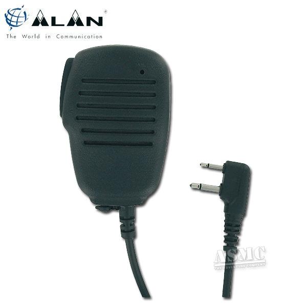 Micrófono para altavoz SM500