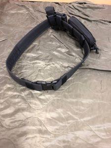 Equip Belt