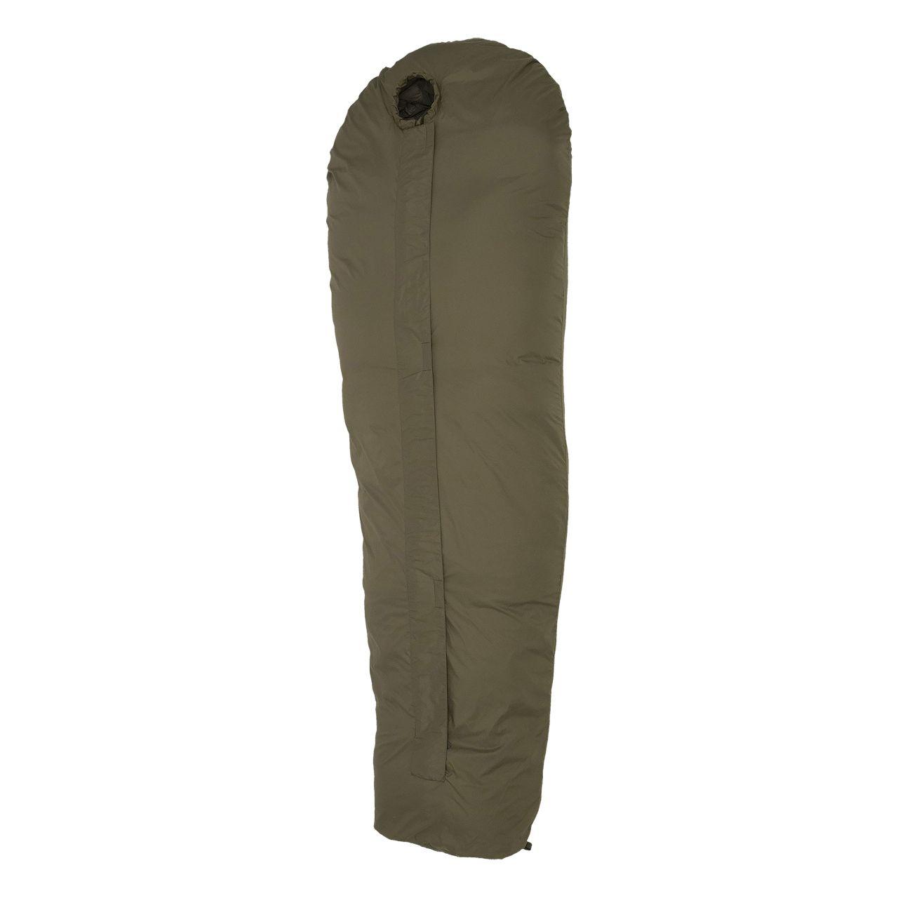 Saco de dormir Carinthia Defence 1 200 cm