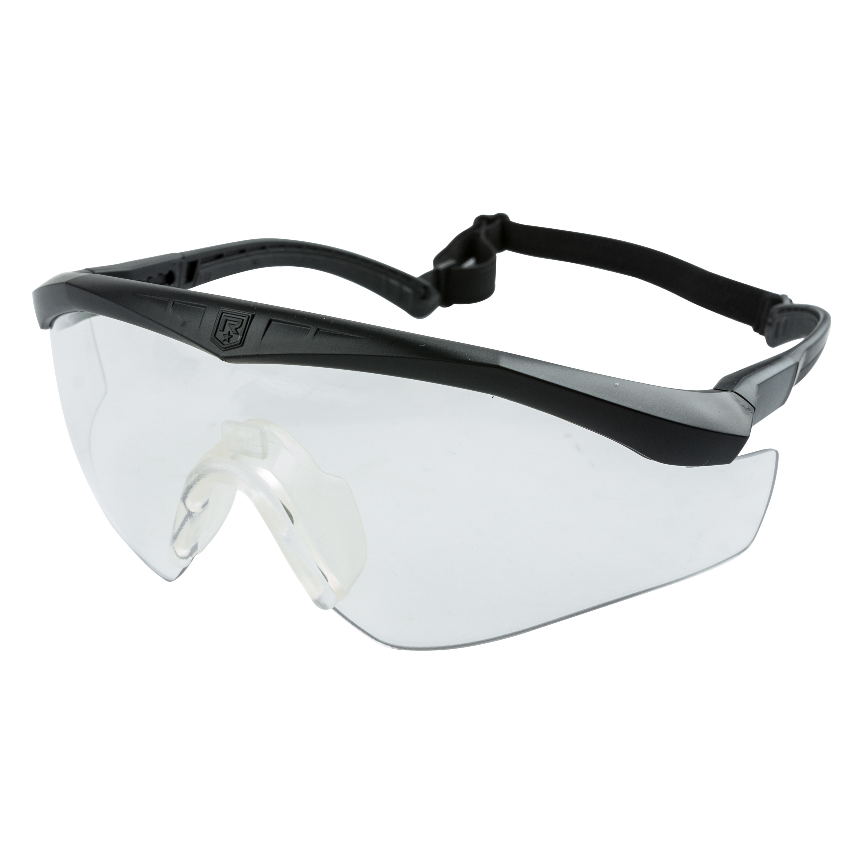 Gafas Revision Sawfly Max-Wrap Basic Kit transparente small