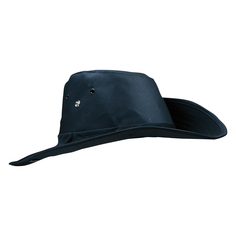 Sombrero Del Caballero Negro Boina Francesa Barata Boinas