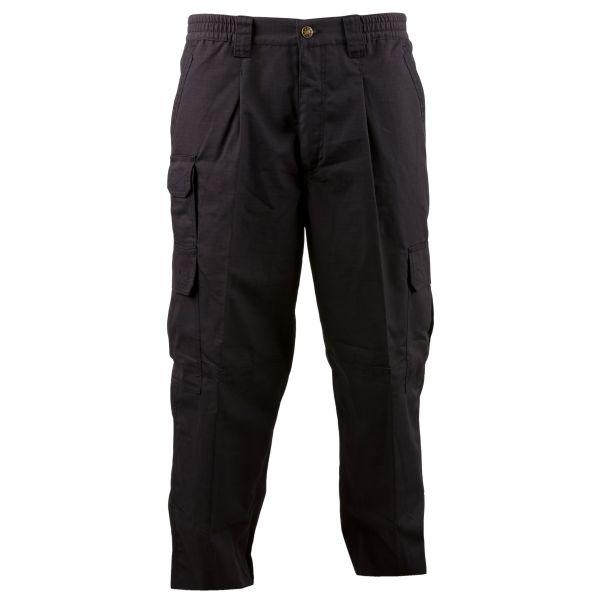 Pantalón Security Mil-Tec negro