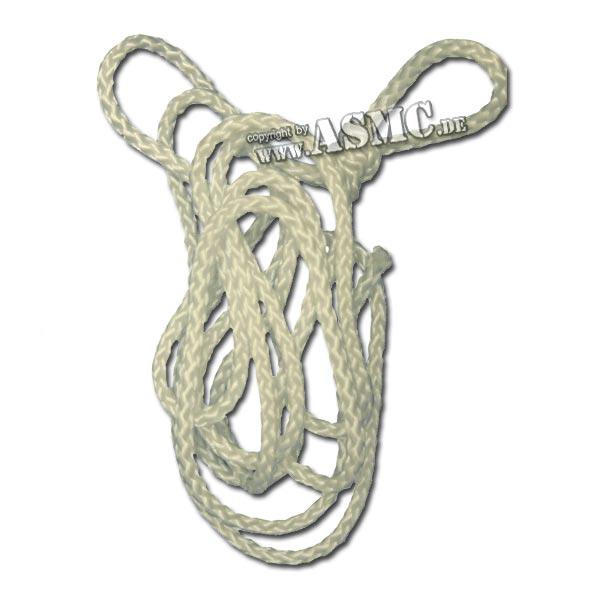 Cuerda de repuesto 140 cm