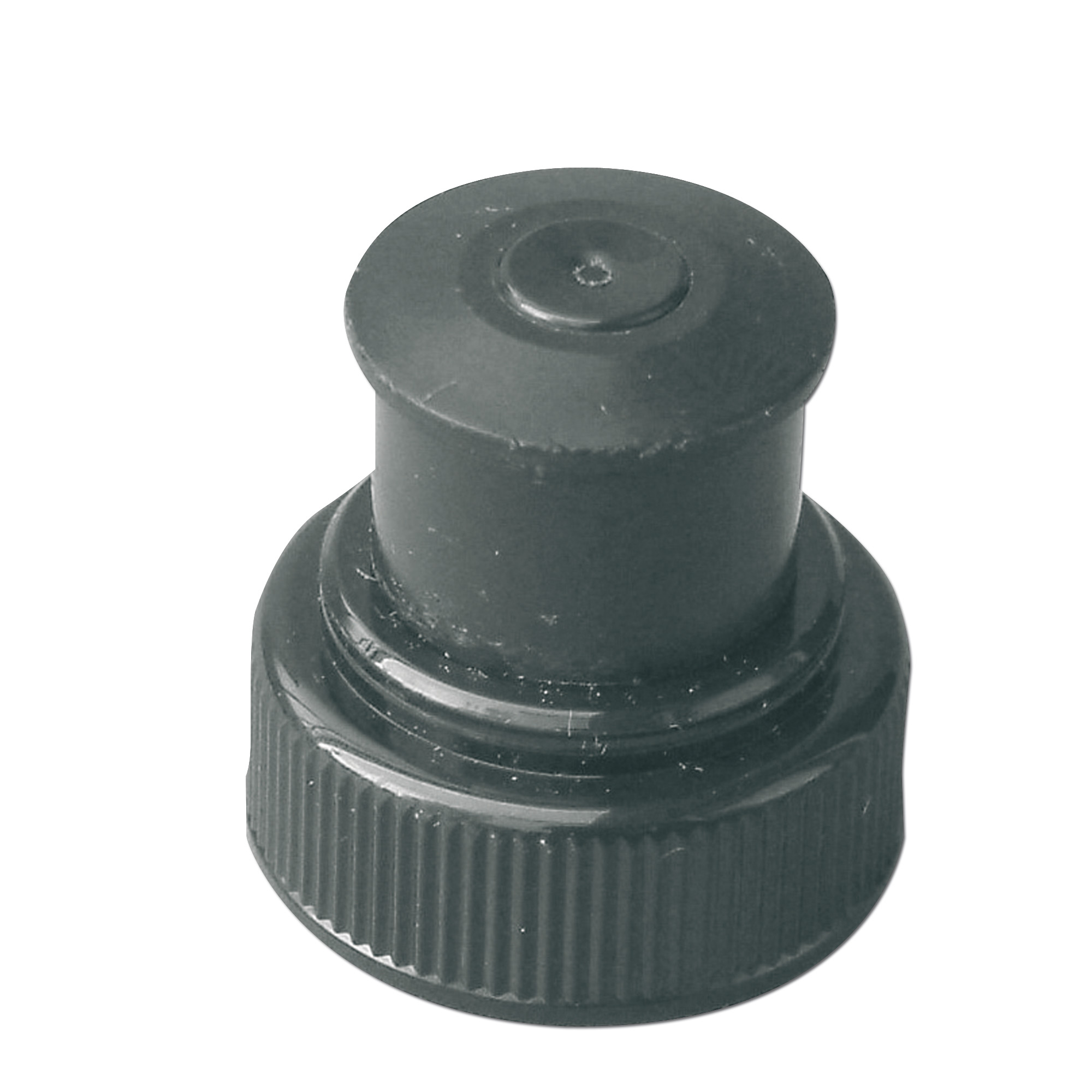 Válvula Ortlieb Push-Pull