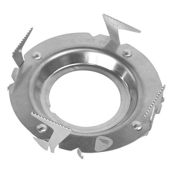 Soporte para ollas Jetboil Pot Supporter/Stabilizer