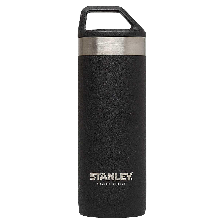 Botella Stanley Master Vacuum Mug 532 ml