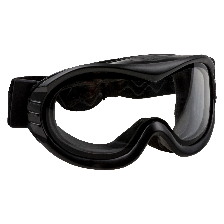 Gafas de protección Peltor Fahrenheit TacPack