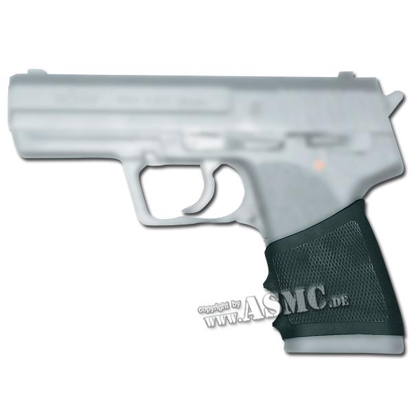 Cacha para pistola Slip-on Medium