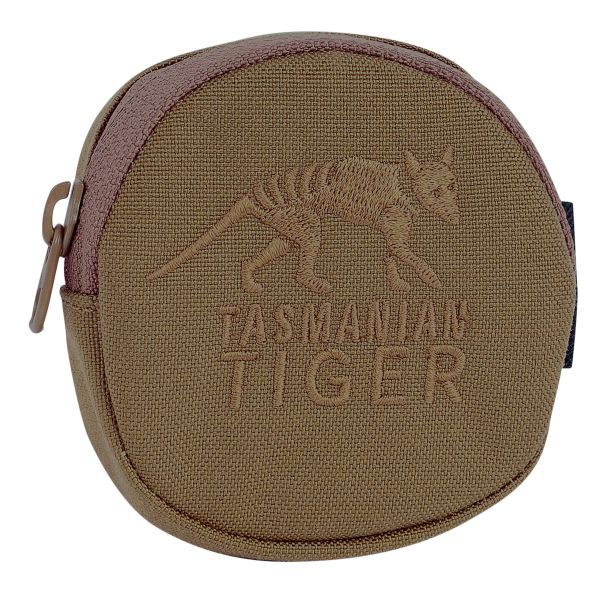 Porta tabaco TT DIP Pouch coyote