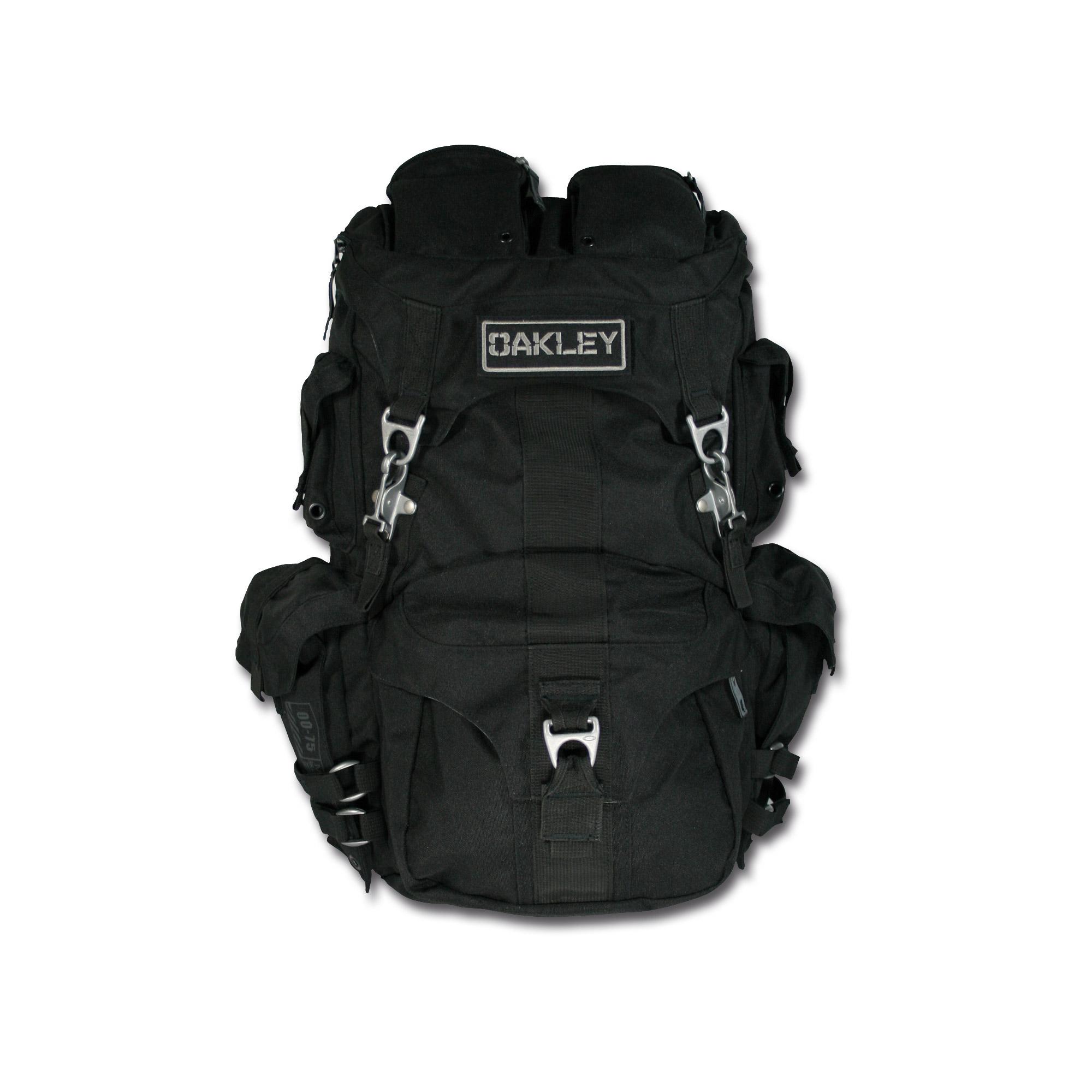 Mochila Oakley AP Pack