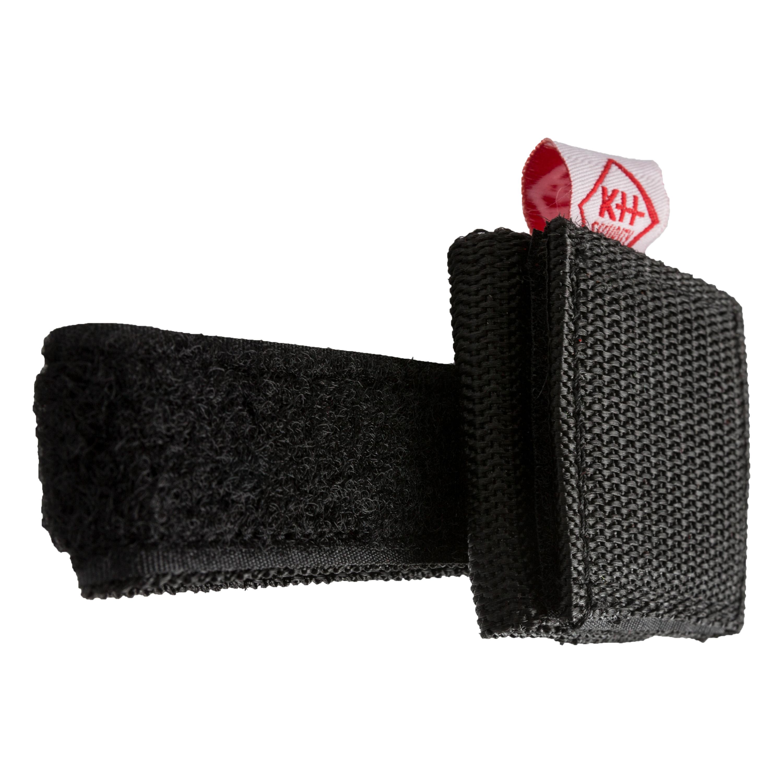 Porta - guantes horizontal Typ I