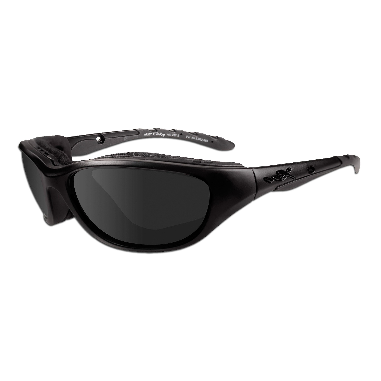 Gafas de sol Wiley X Airrage