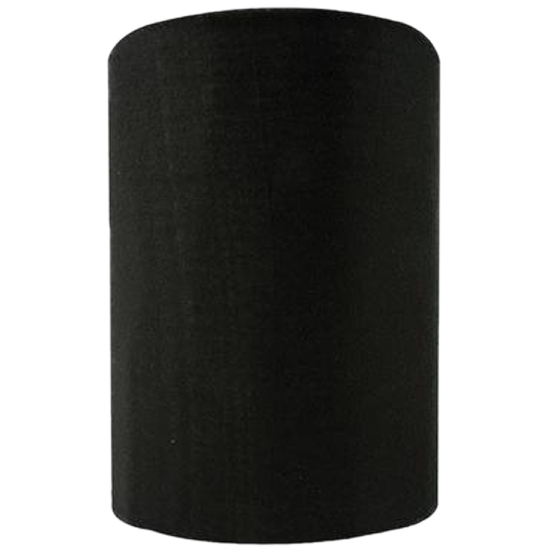 Bufanda multifuncional Headover Military negro
