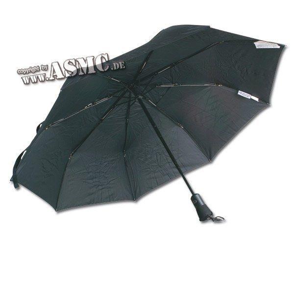 Paraguas Wind-Pro