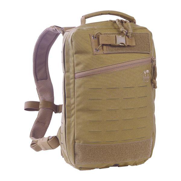 Mochila TT Medic Assault Pack MK II S caqui