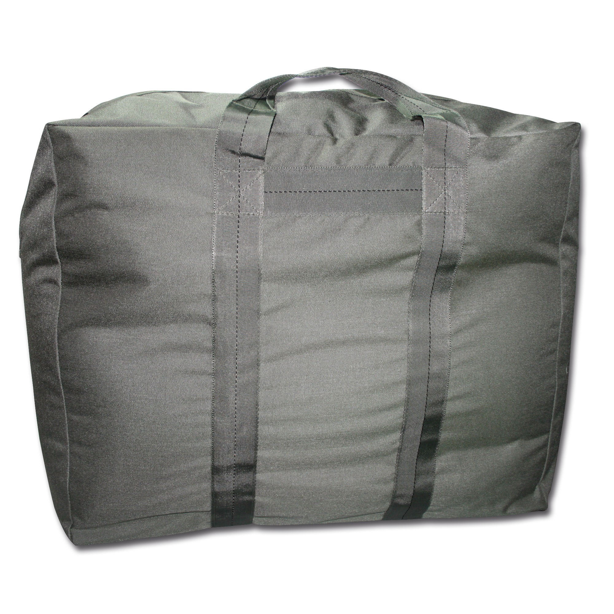 Flight Kit Bag foliage