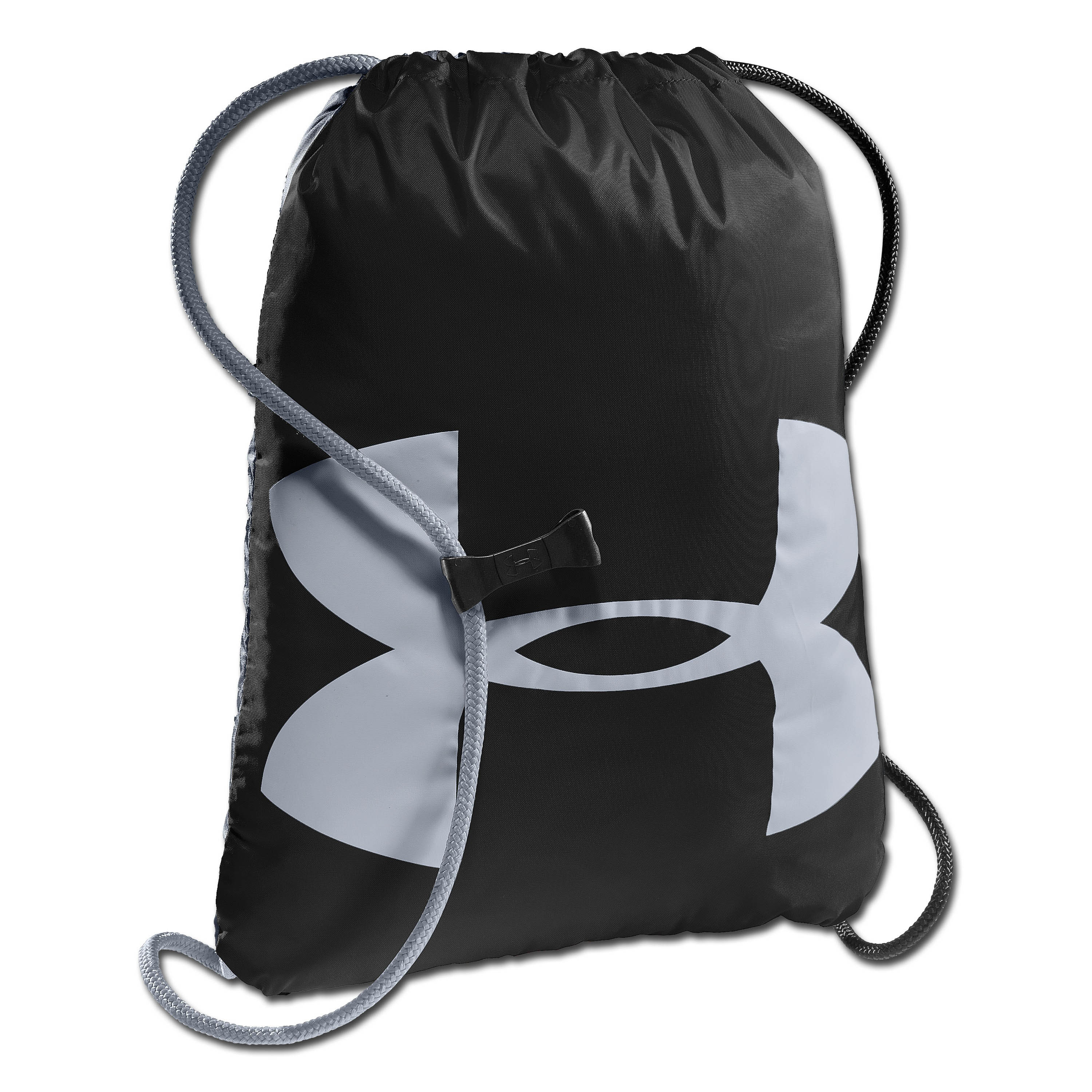 Bolsa Under Armour Ozsee negra